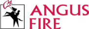 Angus Fire Protection System