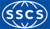 SSCS - Scour Control Systems